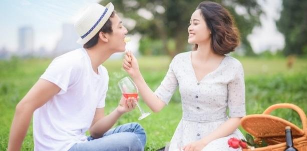 女子力、家事力が低くても、男に深く愛されるテクニックを、ドラマ『恋はつづくよどこまでも』に学ぶ