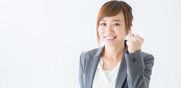 働くことで女性が輝く令和時代。モテる働く女子になるテクニックを、ドラマ『ハケンの品格』に学ぶ