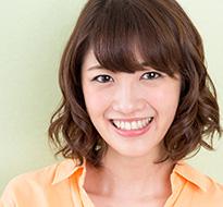 23歳 福岡県 保育士
