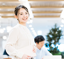 30歳 愛知県 事務職