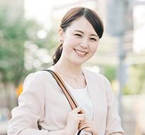 39歳 兵庫県 薬剤師