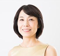 東京都 52歳 歯科助手