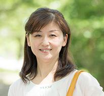 福岡県 50歳 教師