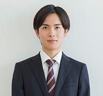 29歳 愛知県 大手食品メーカー勤務