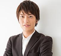40歳 東京都 システムエンジニア