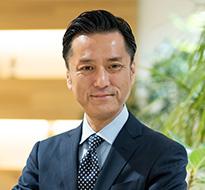 愛知県 52歳 会社員(管理職)