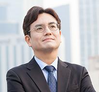京都府 53歳 会社員(管理職)