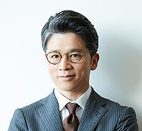 佐賀県 55歳 税理士