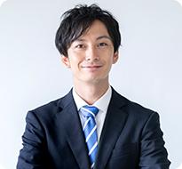 30歳 東京都 IT企業経営者