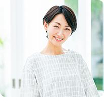 27歳 京都府 看護師